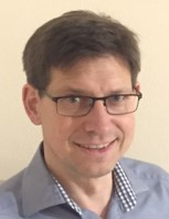 Michael Ernstberger